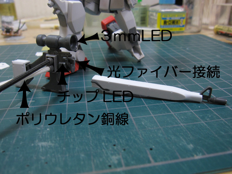 RGM-79Ggs_b_13.jpg