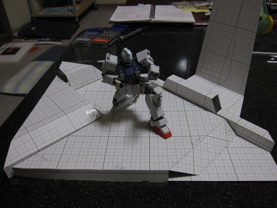 RGM-79Ggs_b_19.jpg