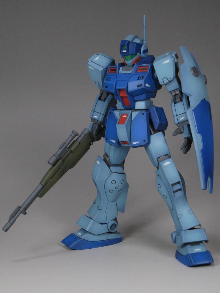 RGM-79SP_01.jpg