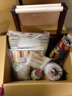 1万円福箱[1]