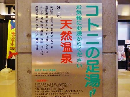 00P1020064.jpg