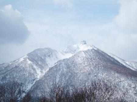 IMG_0110幌平山