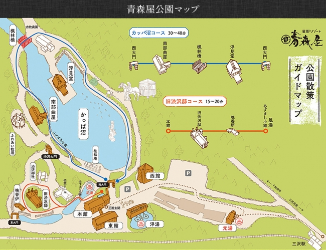 img_map3.jpg