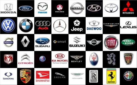 car-company-logo.jpg