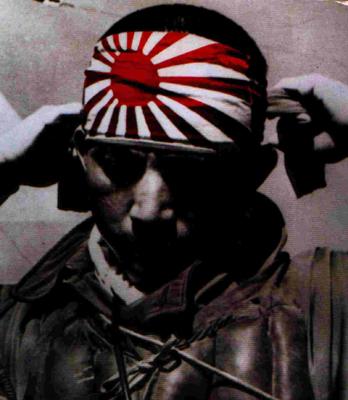 kamikaze_20150816160049bcf.jpg