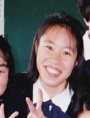 yumiko-1992.jpg