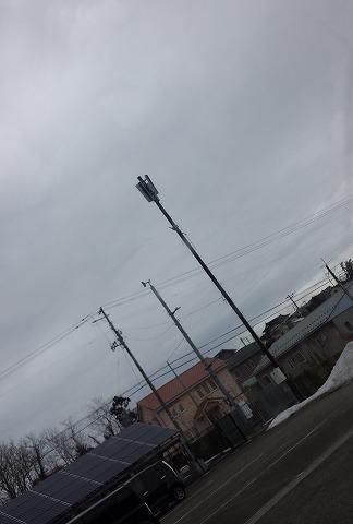 雨_090638