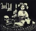 DevilDoll-DiesIrae2.jpg