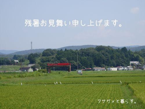 20150808-01.jpg