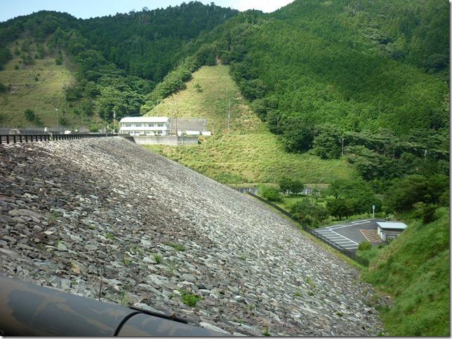 201508青土ダム2-12