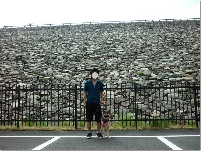 201508青土ダム3-01