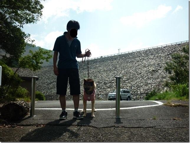 201508青土ダム3-08