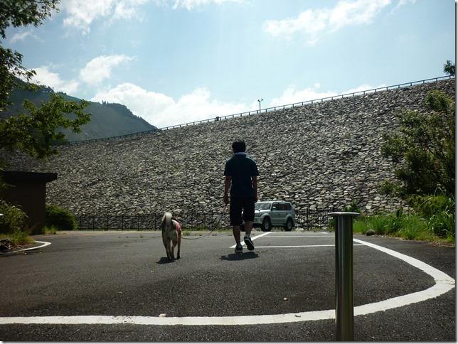 201508青土ダム3-09