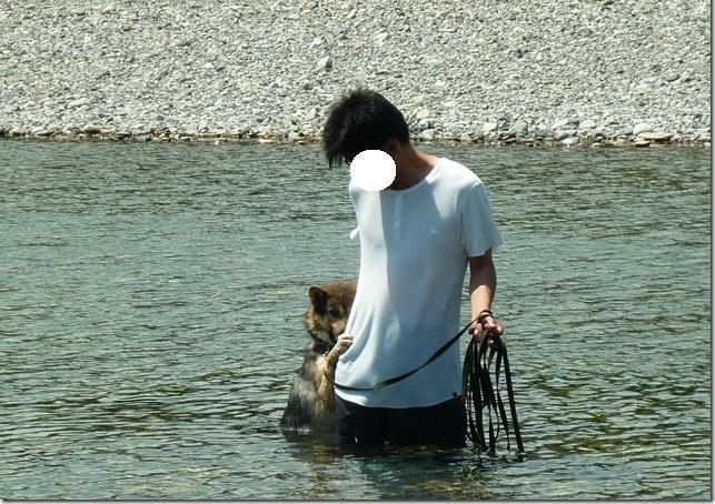 201508銚子川2-05