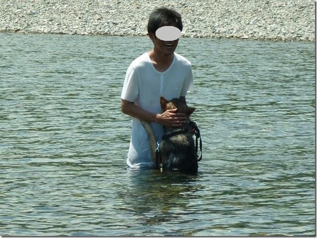 201508銚子川2-13
