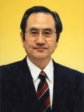 石井 敏郎