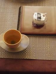 20150118お茶