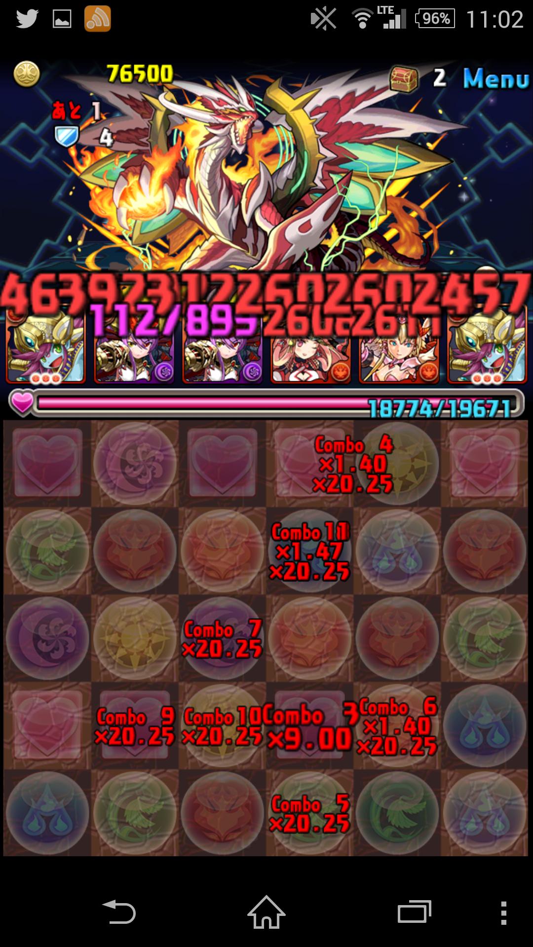 Screenshot_2015-01-17-11-02-11.png