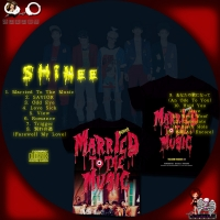 SHINee Married To The Music★