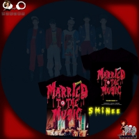 SHINee Married To The Music★汎用