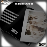 BIGBANG Made Series - E汎用