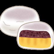 sweets_ikinari_dango.png