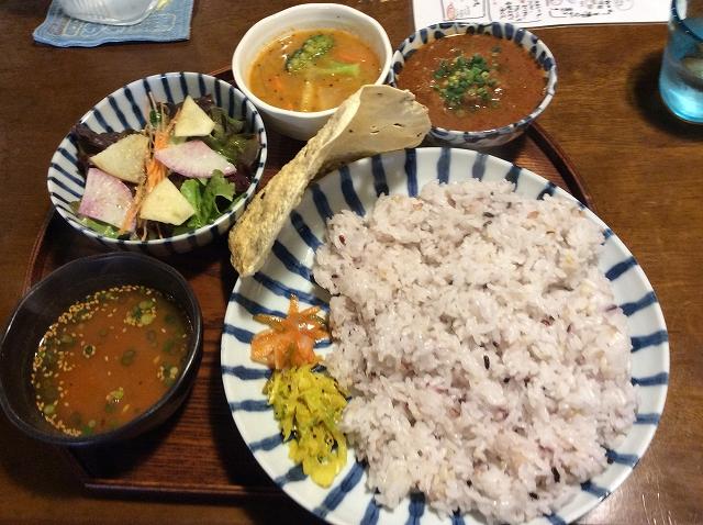 TsukiToKameAkizuki530945832.jpg