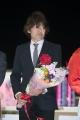 180402 川崎競馬優秀競走馬・厩舎関係者表彰式-04