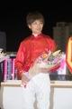 180402 川崎競馬優秀競走馬・厩舎関係者表彰式-05