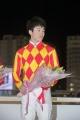 180402 川崎競馬優秀競走馬・厩舎関係者表彰式-06