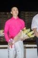 180402 川崎競馬優秀競走馬・厩舎関係者表彰式-08