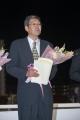 180402 川崎競馬優秀競走馬・厩舎関係者表彰式-10