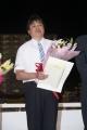180402 川崎競馬優秀競走馬・厩舎関係者表彰式-09