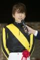 180406 沖縄県人会杯-09