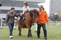 180406 木曽馬乗馬体験-01