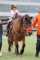 180406 木曽馬乗馬体験-02
