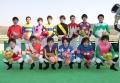 170428 南関東ジョッキーズフレンドリーマッチ-01
