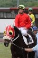 180520 地方競馬JCSワイルドカード 山崎誠士騎手-06