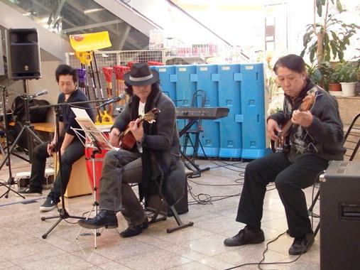 20141229-40Saoto.jpg