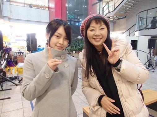 20141229-06風間麗奈ちゃん