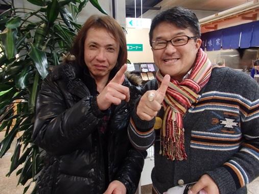 20141229-35小林さん