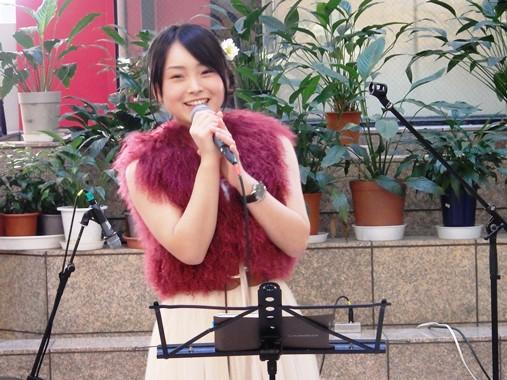 20141229-38麗奈ちゃん