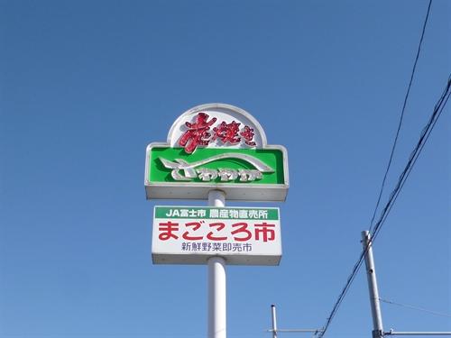 P1160419.jpg