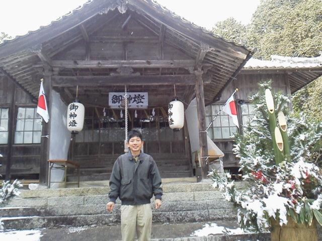 15102suzukazu.jpg