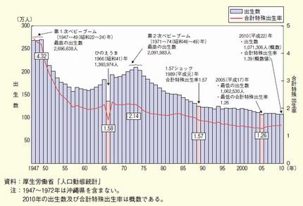 zh1_2_01.jpg