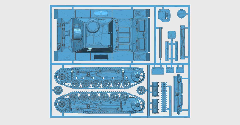 SU76i指揮20161206