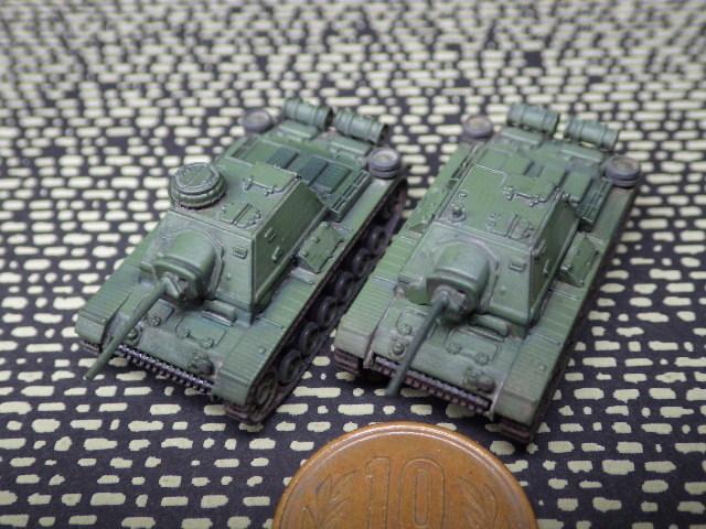SU-76i (4)