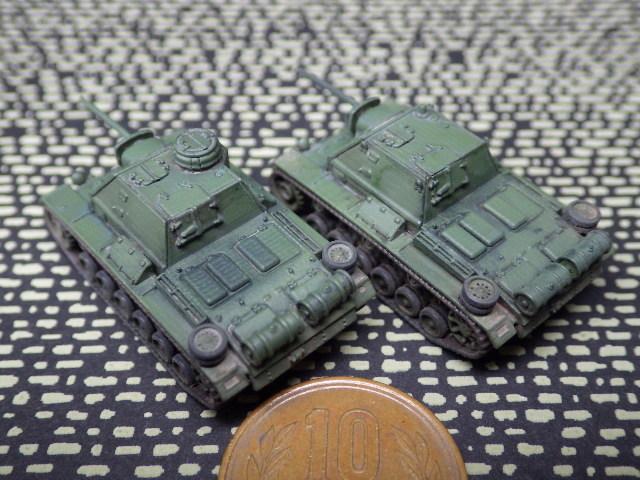 SU-76i (5)