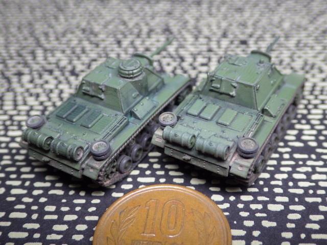 SU-76i (6)