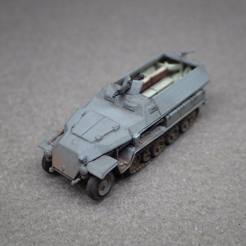 251C (2)